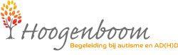 Hoogenboom Logo